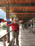 paro dzong,bhutan