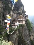 taksang monastery,bhutan