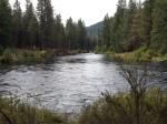 metolius river,camping in oregon,camp sherman,camping camp sherman,trout fishing oregon