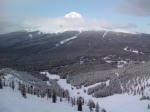 ski bowl,mt hood ski bowl,mt hood,mt hood oregon,skiing oregon