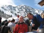 snow basin utah,snow basin,rod richards,ed parigian
