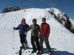 park city ski resort,park city ski area,park city utah,skiing,utah skiing,park city,ed parigian,tully alford,rod richards
