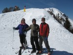 park city ski resort,park city ski area,park city utah,skiing,utah skiing,park city,ed parigian,tully alford,rod richards