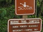 cascade marine trail,kayaking,kayaking puget sound,joemma beach campground
