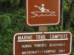 cascade marine trail,kayaking,kayaking puget sound,joemma beach campground