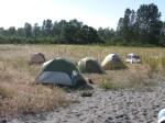 lark island,camping lark island,cathlamet oregon