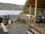lake billy chinook,cabins at lake billy chinook