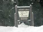 anthony lakes,anthony lakes ski area