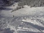ski bowl,mt hood ski bowl,skiing oregon