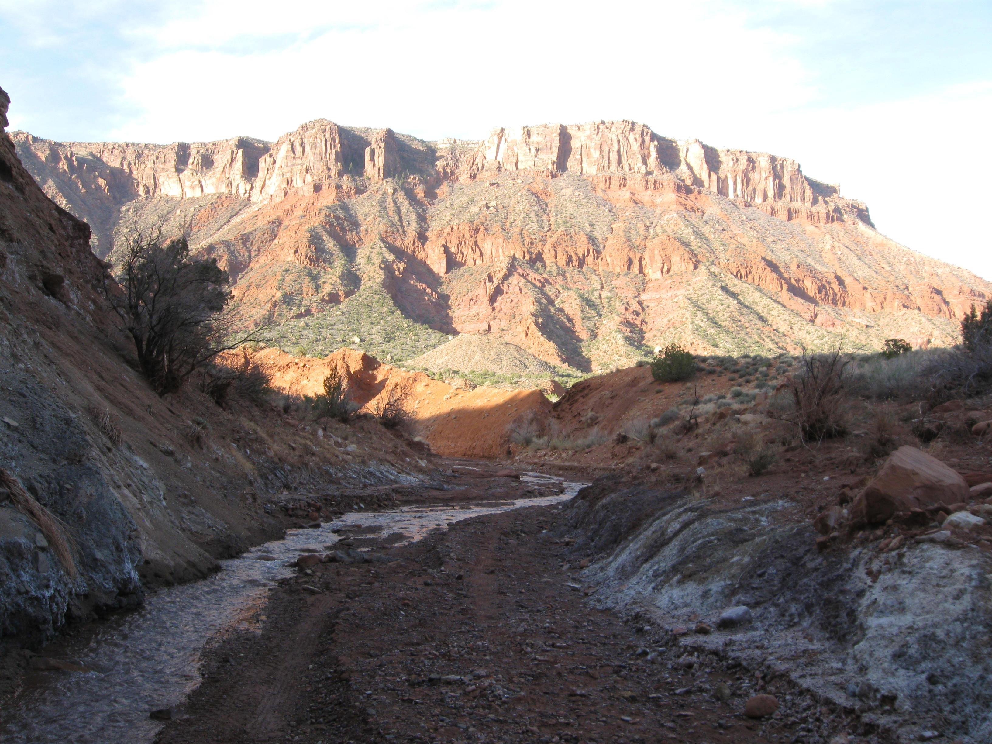 To moab utah and camping near arches national park cabin for Moab utah cabins