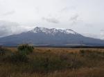 mt ruapehu,tongariro national park