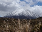 Mt Ngauruhoe,mount doom