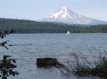 mount hood,timothy lake,camping oregon,camping timothy lake