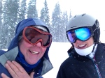 rod richards,katy brown,mt hood meadows