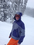mount hood meadows,skiing oregon