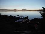 waldo lake oregon