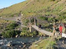 torres del paine,chile,patagonia