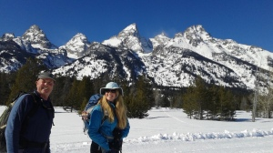 grand teton national park,xc,cross country