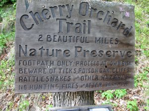 lyle orchard trail,cherry orchard trail,lyle,washington,hiking,columbia gorge hiking