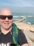 Rabat Rod Harbor