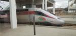 Rabat TGV