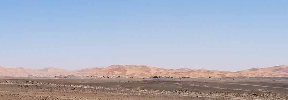 sahara desert, morocco sahara, merzouga
