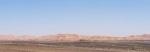 Behold The Sahara
