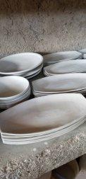 Fez Ceramics 1 resized