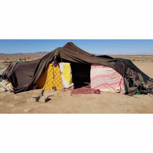 Nomad House resized