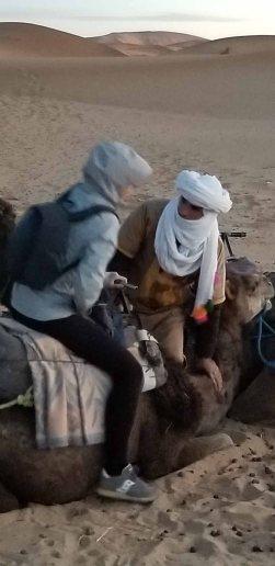 Sahara Tuareg resized